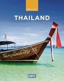 DuMont Reise-Bildband Thailand