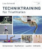 Techniktraining für Triathleten