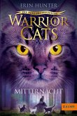 Mitternacht / Warrior Cats Staffel 2 Bd.1