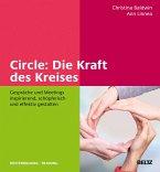 Circle: Die Kraft des Kreises