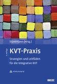 KVT-Praxis