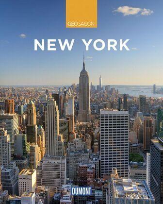 dumont reise bildband new york buch