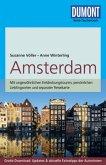 DuMont Reise-Taschenbuch Reiseführer Amsterdam