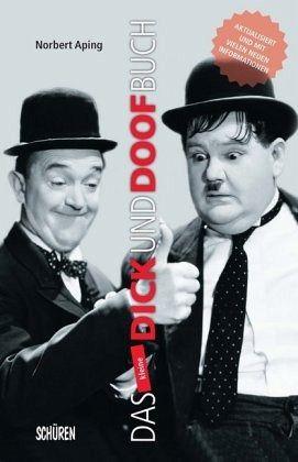 Dick Doof