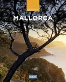 DuMont Reise-Bildband Mallorca