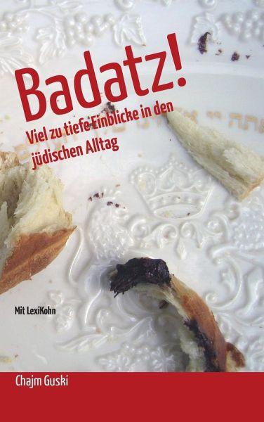 Badatz! - Guski, Chajm