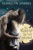 Ein Vampir für jede Gelegenheit / Vampirreihe Bd.11