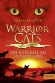 Das Schicksal des WolkenClans / Warrior Cats - Special Adventure Bd.3