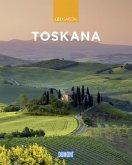 DuMont Reise-Bildband Toskana