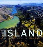 Über Island