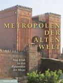 Metropolen der alten Welt