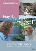 Frag dein Tier (eBook, ePUB)