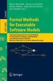 Formal Methods for Executable Software Models