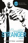 Beautiful Stranger / Beautiful Bd.2