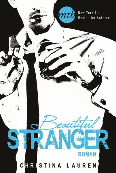 Buch-Reihe Beautiful von Jamie McGuire