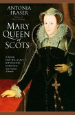 Mary Queen of Scots (eBook, ePUB)