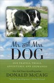Mr. and Mrs. Dog (eBook, ePUB)