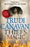Thief's Magic (eBook, ePUB)