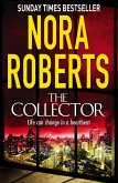 The Collector (eBook, ePUB)