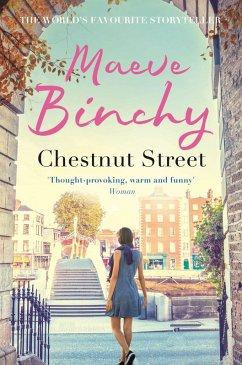 Chestnut Street (eBook, ePUB)