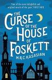 The Curse of the House of Foskett (eBook, ePUB)