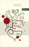 Chasing the King of Hearts (eBook, ePUB)