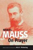 On Prayer (eBook, ePUB)