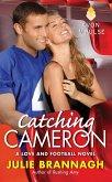 Catching Cameron (eBook, ePUB)
