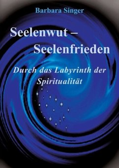 Seelenwut - Seelenfrieden