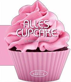 Alles Cupcake