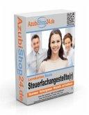 AzubiShop24.de Basis-Lernkarten Steuerfachangestellte(r)
