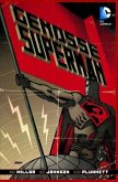 Superman: Genosse Superman