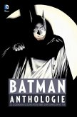 Batman: Anthologie