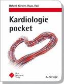 Kardiologie pocket
