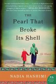 The Pearl that Broke Its Shell (eBook, ePUB)