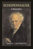 Schopenhauer (eBook, PDF)
