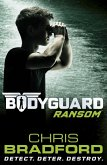Bodyguard: Ransom (Book 2) (eBook, ePUB)
