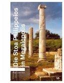 Die Stoa Philippeios in Megalopolis