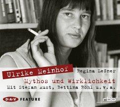 Ulrike Meinhof, 1 Audio-CD