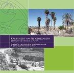 Kalifenzeit am See Genezareth