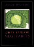 Chez Panisse Vegetables (eBook, ePUB)