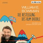 Die Besteigung des Rum Doodle (MP3-Download)