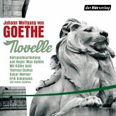 Novelle (MP3-Download)