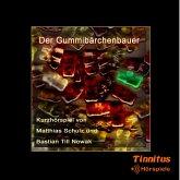Der Gummibärchenbauer (MP3-Download)