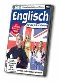 Englisch 5.& 6. Klasse (PC)