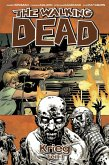 Krieg (Teil 1) / The Walking Dead Bd.20 (eBook, PDF)
