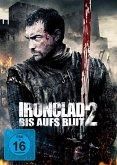 Ironclad 2 - Bis aufs Blut Uncut Edition
