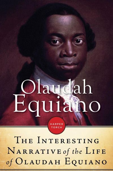 a look at the life of olaudah equiano or gustavus vassa As part of his 1789 autobiography, the interesting narrative of the life of olaudah equiano or gustavus vassa, the african, equiano included a petition addressed to parliament at the start, and an.