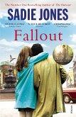 Fallout (eBook, ePUB)