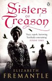 Sisters of Treason (eBook, ePUB)